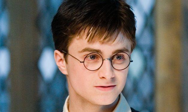 HARRY POTTER | Novo jogo para celulares anunciado é um RPG em Hogwarts!