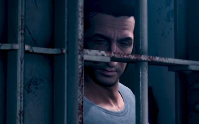 A WAY OUT | Conheça mais de Leo e Vincent no novo trailer do game!