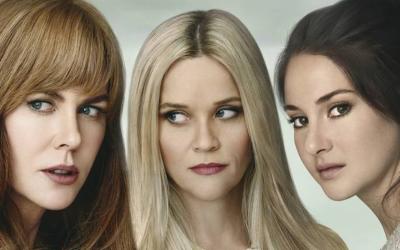 BIG LITTLE LIES | HBO renova oficialmente minissérie para sua segunda temporada!
