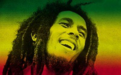 REI DO REGGAE | BIS Play apresenta documentário inédito do cantor Bob Marley!