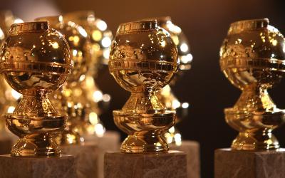 GLOBO DE OURO 2018 | Conheça os indicados da premiação que aquece a corrida do Oscar!
