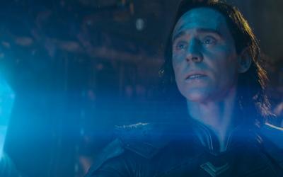 VINGADORES: GUERRA INFINITA | Loki e Thanos serão aliados no filme!