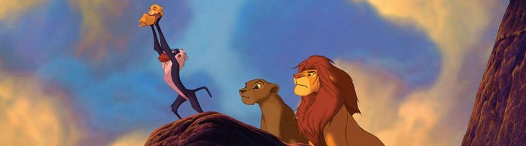 Resultado de imagem para o rei leao