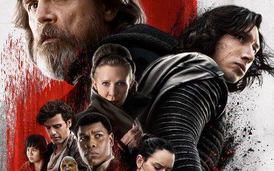 CCXP 2017 | Star Wars e Marvel serão os destaques da Disney no evento!