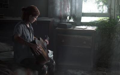 THE LAST OF US PART II | Naughty Dog revela as primeiras informações do game na PSX 2017!
