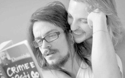 AMOR LIVRE E SÁBIO | 5 livros para ler na temática LGBT!