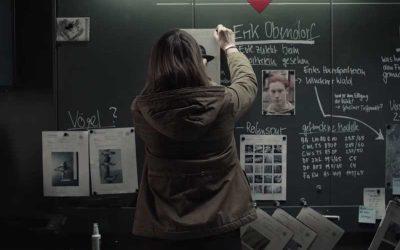 DARK | 5 Teorias sobre a série para explodir a sua cabeça!