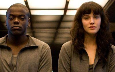 BLACK MIRROR | Qual a ordem certa de ver a série?
