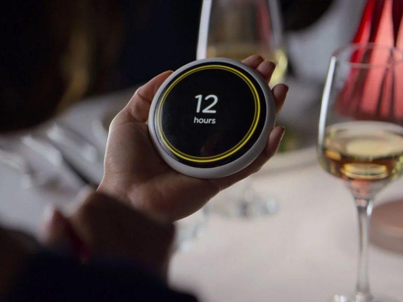ROMANCE TECNOLÓGICO | Black Mirror Hang The DJ arrasou!