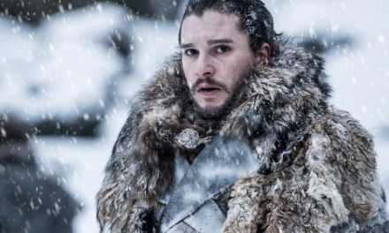GAME OF THRONES | Por que só em 2019 hein dona HBO?