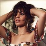 MÚSICA   Ouça o álbum de estreia de Camila Cabello!