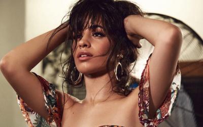 MÚSICA | Ouça o álbum de estreia de Camila Cabello!