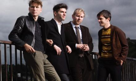 MÚSICA | As bandas tomaram conta da playlist da semana!