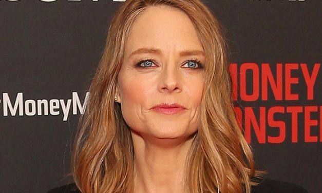 ANO NOVO, TRETA NOVA | Jodie Foster diz que os filmes de heróis estão estragando os cinemas!