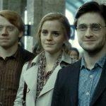 HARRY POTTER: MISTÉRIOS DE HOGWARTS   Os detalhes e o trailer do novo jogo do Harry!