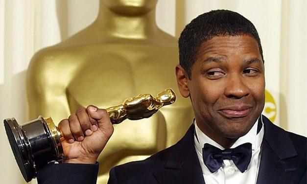 COXINHA CURIOSA | As melhores curiosidades sobre a Estatueta do Oscar!