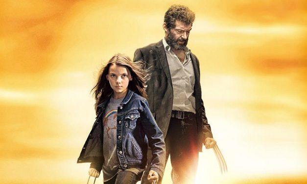 LOGAN | Diretor agradece a indicação ao Oscar de Melhor Roteiro Adaptado!