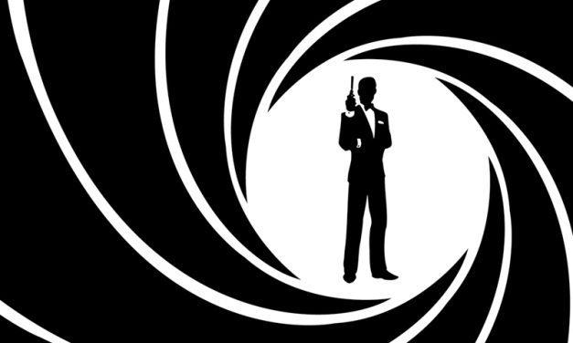 JAMES BOND | Produtores não descartam uma mulher ou um negro para o papel do 007!