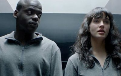 BLACK MIRROR | Conheça TODOS os easter-eggs escondidos na série!