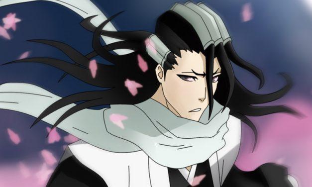 BLEACH | Fã mata nossa saudade do anime com animação feita em casa!