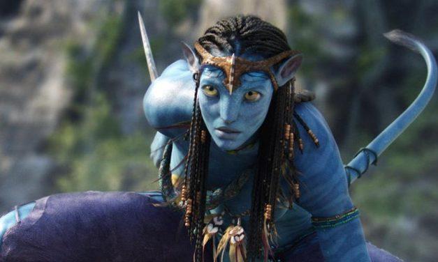 AVATAR 2 | O que esperar do filme por James Cameron!