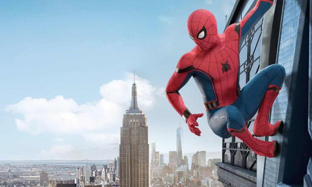 VENOM | Tom Holland estará no filme, mas não como o Homem-Aranha!