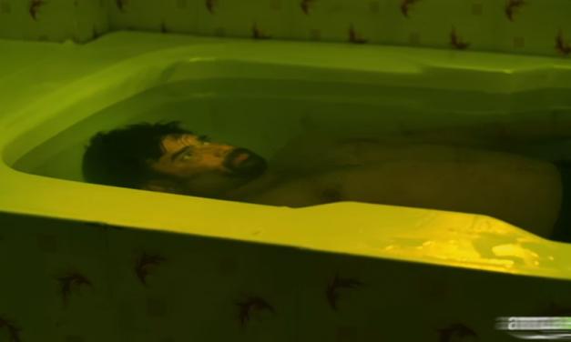 SÉRIES | Amazon revela primeiro trailer de seu novo drama, Breathe!