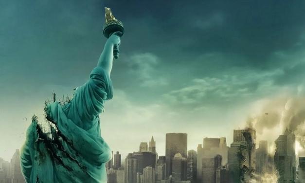 OVERLORD | Pós-produção do novo filme do universo Cloverfield já está finalizada!
