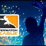 LIGA OVERWATCH   Mais de 10 milhões de pessoas assistiram a primeira semana do campeonato!