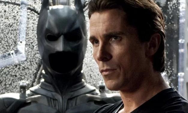 SOLO: UMA HISTÓRIA STAR WARS | Christian Bale quase teve papel no derivado!