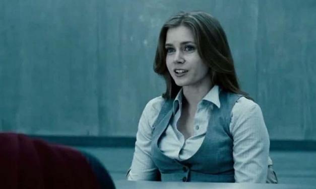 SUPERGIRL | Teste de elenco vazado confirma futura introdução de Lois Lane!
