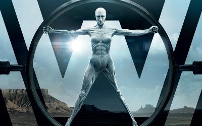 WESTWORLD | Filmagens da segunda temporada da série chegam ao fim!