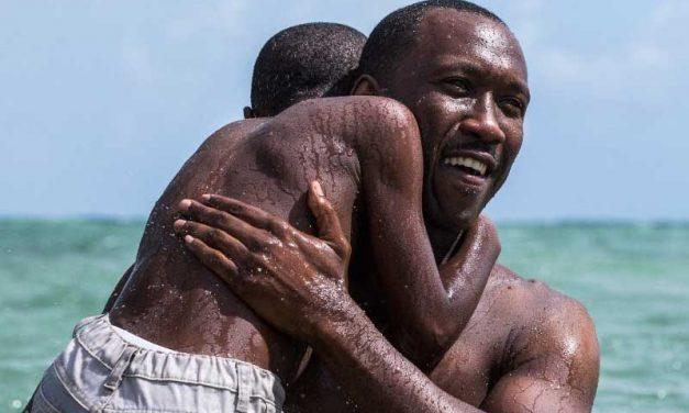 NETFLIX   10 Filmes vencedores do Oscar para conferir no catálogo!
