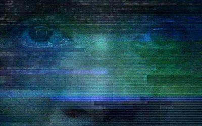 CLOVERFIELD PARADOX | Filme foi pior que Bright em audiência na Netflix!