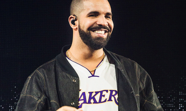 MÚSICA | Drake lança vídeo para 'God's Plan'!