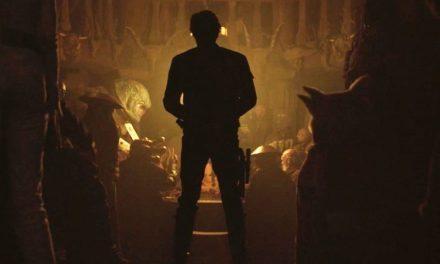 HAN SOLO | Será que o novo spin-off de Star Wars vai prestar?