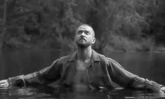 VOLTOU COM TUDO | Man of the Woods, novo álbum de Justin Timberlake, foi lançado!