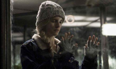 NITROGLICERINA | 6 séries na Netflix para explodir sua cabeça!