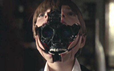 WESTWORLD | HBO divulga vídeo misterioso da segunda temporada!