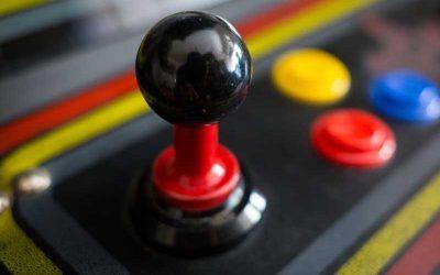 ATARI | Empresa anuncia investimento em criptomoeda para jogos online!