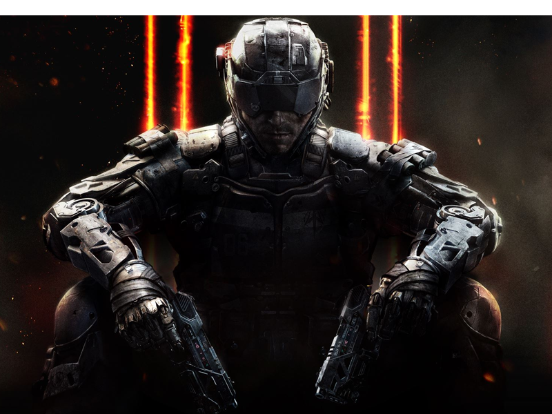 CALL OF DUTY | Black Ops 4 deve ser o próximo capítulo da franquia em 2018!