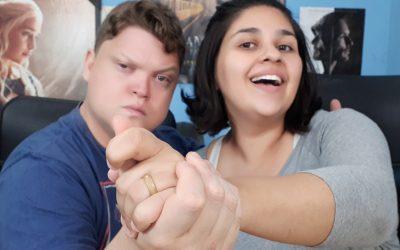 TUDO BOM? | 50 Mil inscritos, Campus Party 2018 e muito mais!!