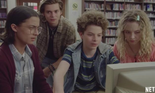 EVERYTHING SUCKS | Netflix pode já ter renovado série para sua segunda temporada!