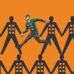 MARVEL COMICS | Casa das Ideias anuncia novo quadrinho do Homem Múltiplo!