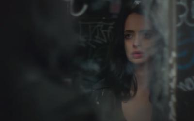 JESSICA JONES | O passado da heroína no trailer da segunda temporada!