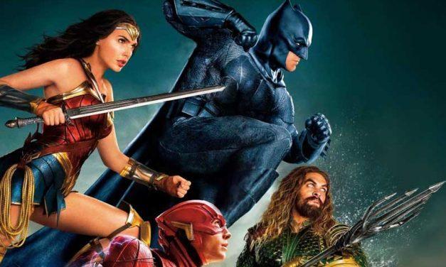 DC COMICS | Por que os heróis da DC não te representam no cinema?