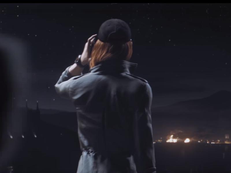 RAINBOW SIX SIEGE | Ash convoca agentes em primeiro teaser do novo modo de jogo!