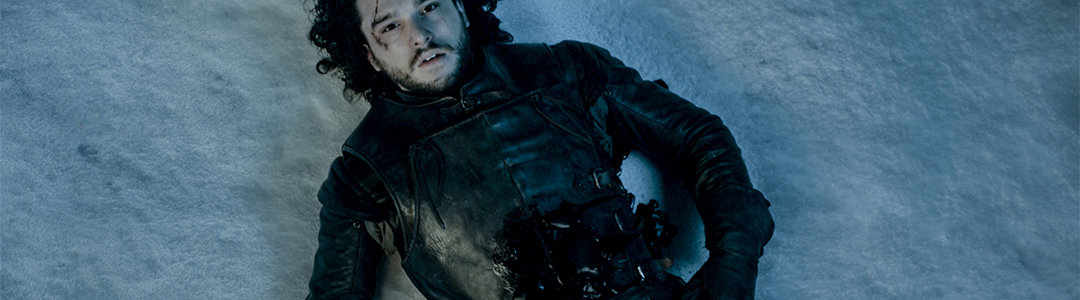 Game Of Thrones Os White Walkers E Patrulha Da Noite Coxinha Nerd