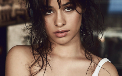 MÚSICA | Vem ver o clipe novo da Camila Cabello!