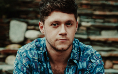 MÚSICA | Niall Horan lança clipe para 'On The Loose'!